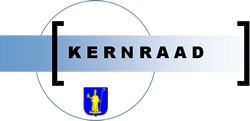 Stichting Kernraad Riethoven (SKR)